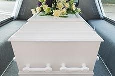 Cerimonie funebri