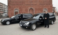 cremazioni e sepolture