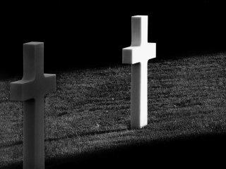 Elaborazione pratiche pensionistiche dopo funerale