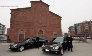 mezzi e chiesa