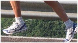 calze sportive personalizzate