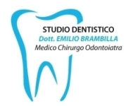 Studio Dentistico Brembilla