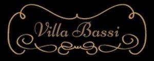 Ristorante Villa Bassi slow food