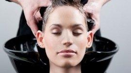 cura dei capelli, trattamenti curativi, maschera per capelli