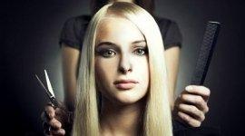 consulenza per taglio capelli, bellezza dei capelli, consulenza taglio e piega