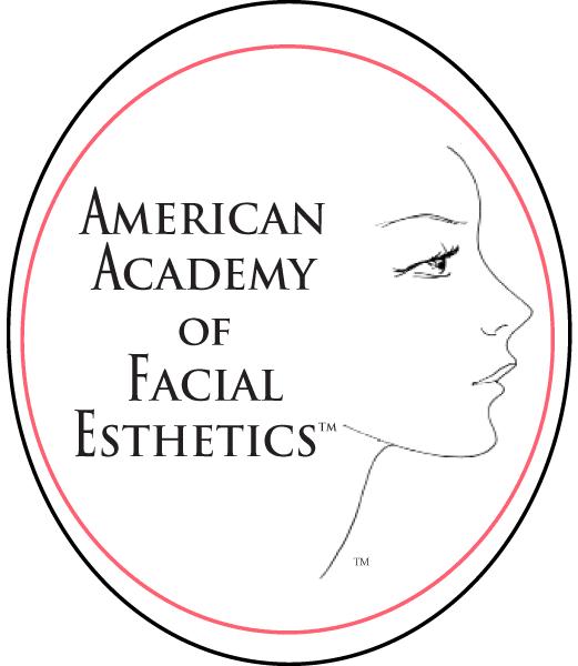 AAFE American Academy of Facial Esthetics