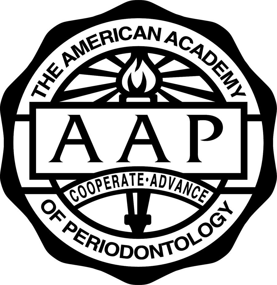 American Academy of Periodontology