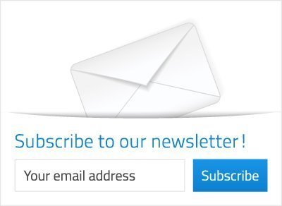 Subscribe to Dr. Attalla's Monthly Periodontal Newsletter