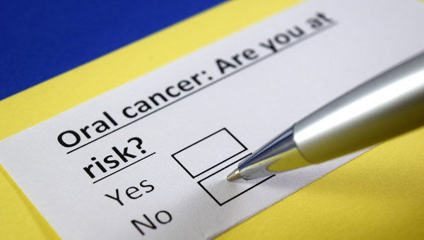 The Link Between Periodontal Disease and Oral Cancer