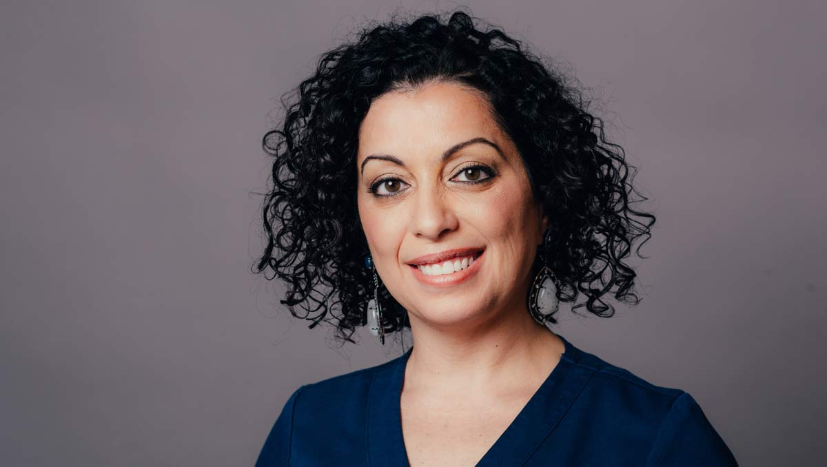 Contact Dr. Marichia Attalla