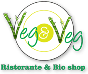 Veg & Veg Torino