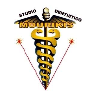 Studio Dentistico Odontoiatrico Dr. Chris Mourikis Sesta Godano La Spezia