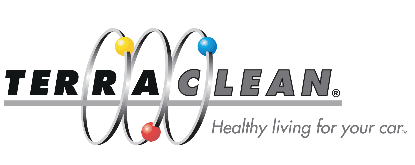 Terra Clean - Healthy Living for Your Car