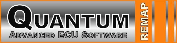 Quantum Remap_Advanced ECU Software