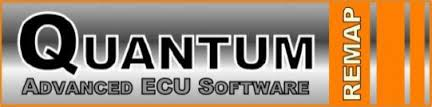 Quantum Remap _Advanced ECU Software