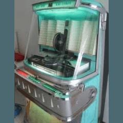 jukebox marca ami