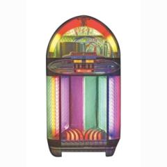 vendita jukebox
