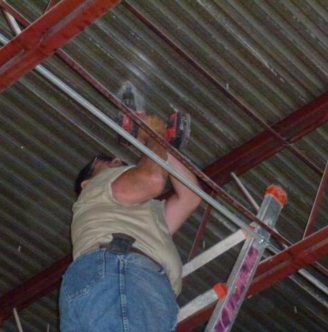 Emergency plumbing services in Kerrville, TX