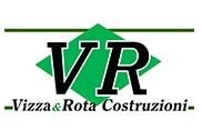 VIZZA & ROTA COSTRUZIONI