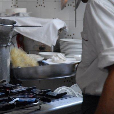menu cucina cucoma