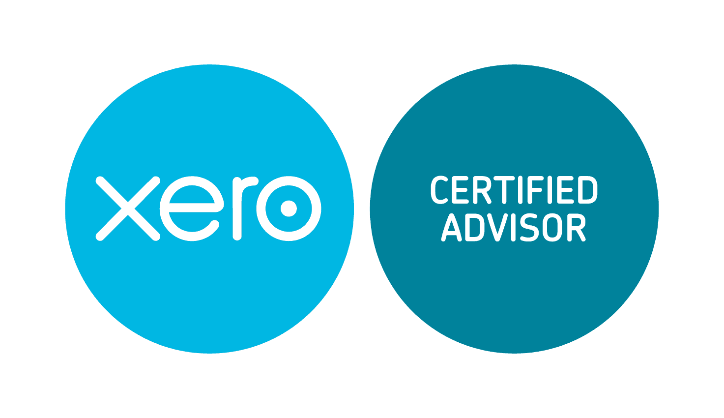 XERO Certified Advisors - Hillmans Ltd