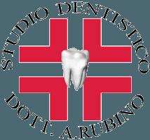 STUDIO DENTISTICO RUBINO DR. ANGELO