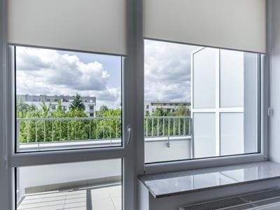 Porte e finestre milano l esperia - Porte finestre milano ...