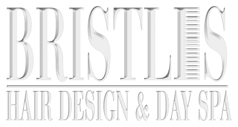 Bristles Hair Design & Day Spa