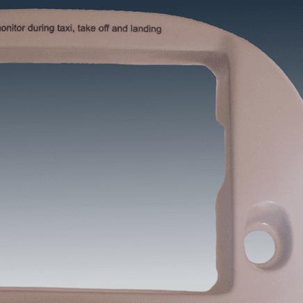 marcatura-laser
