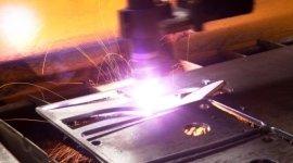 realizzazioni in metallo su progetto