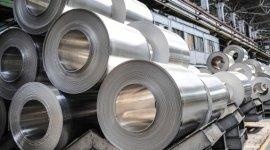 realizzazione tubi in acciaio
