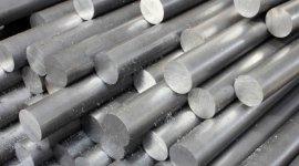 lavorazioni in acciaio