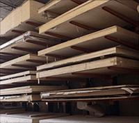 pannelli-legno