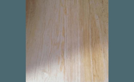 pannelli multistrati fenolico