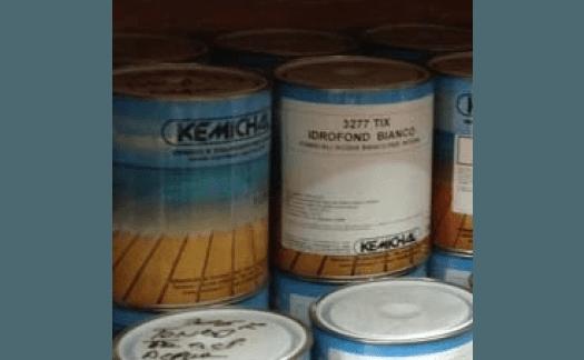 prodotti kemichal