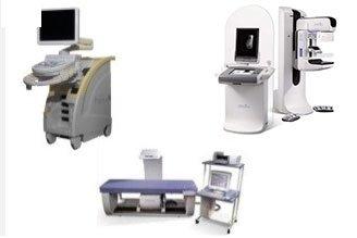 I nostri macchinari
