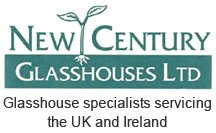 New Century Glasshouses Ltd logo