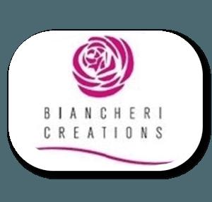 Biancheri creations