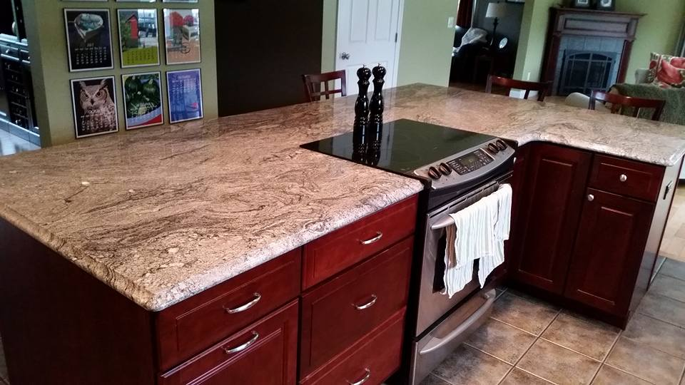 shocking pics how tall original a ny visbeen pict in fascinating for buffalo wayne granite maine tally bathroom kitchen of and popular trend is ideas style marble s italian countertops counter