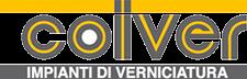 Logo COIVER