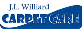 J L Williard Carpet Care Inc