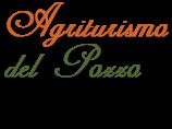 Logo Agriturismo del pozzo