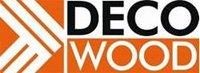 Deco Wood