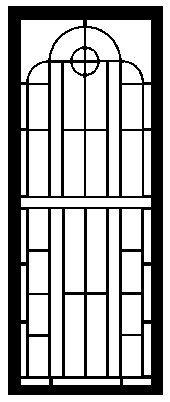 Decorative Doors Adelaide Southern Screen Scene Pty Ltd