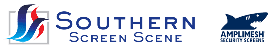 southern-screen-scene-logo-transparent