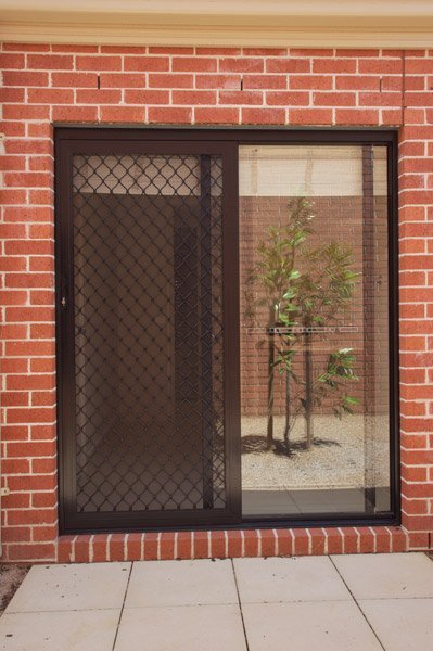 Security Doors And Screens Roller Shutters Adelaide Southern Screen Scene Pty Ltd