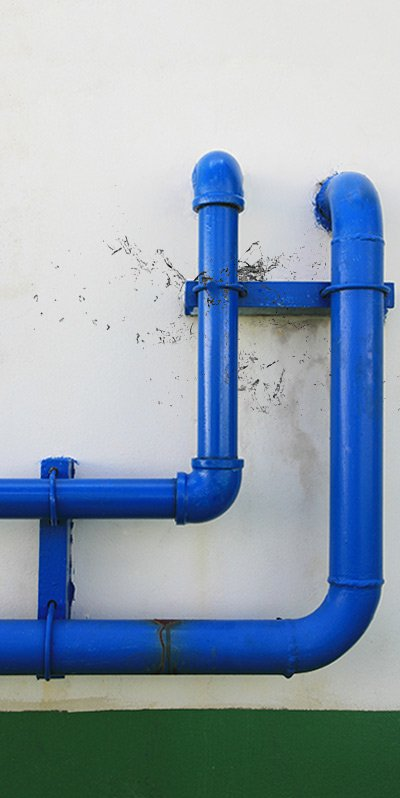 Solutions for a Leaky Tap in Keysborough | Alderbrook Plumbing