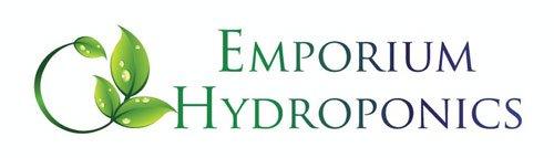 emporium hydroponucs