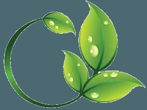 emporium hydroponics avatar