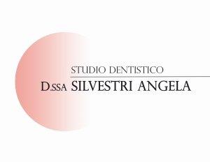 Dott.sa Silvestri Angela